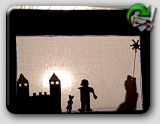schimmen-24-02-2007-reus-6