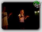 zomer-28-07-2007-yves+lois