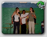 zomer-28-07-2007-5-1