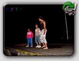 zomer-28-07-2007-adelina+naomi+milena-2