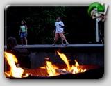 zomer-28-07-2007-yves+lois+roxanne-1