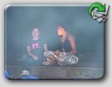 zomer-28-07-2007-adelina-rianne-1(4)