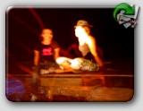zomer-28-07-2007-adelina-rianne-3(4)