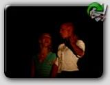 zomer-28-07-2007-edelweis-duet