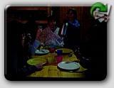 scouts-19-01-2008-banaan-pistool