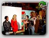 scouts-19-01-2008-cola-3(3)