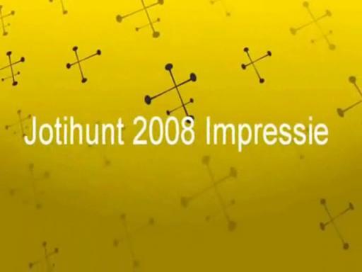 joti-2008