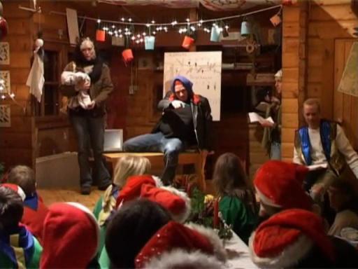 kerst-2-21-12-2008