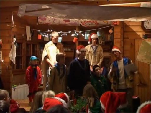 kerst-4-21-12-2008